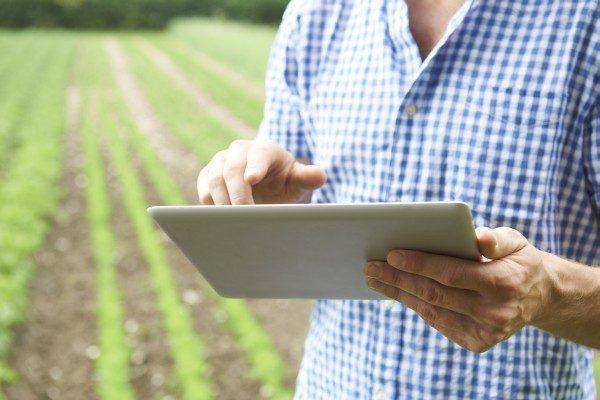 Cursos empresas hortofrutícolas y explotaciones agrícolas