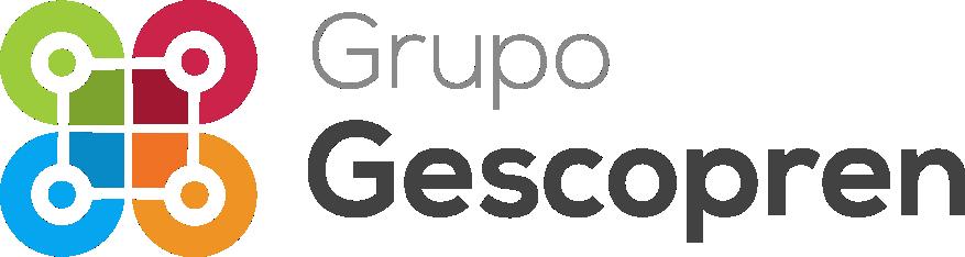 Grupo Gescopren